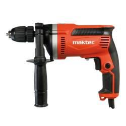 دریل چکشی مک تک ماکیتا مدل MT814KSP