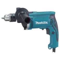 دریل چکشی ماکیتا مدل HP1640K