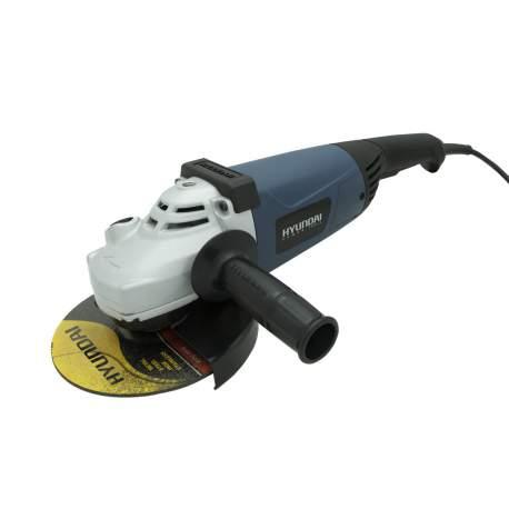 فرز آهنگری هیوندای HP2218-AG