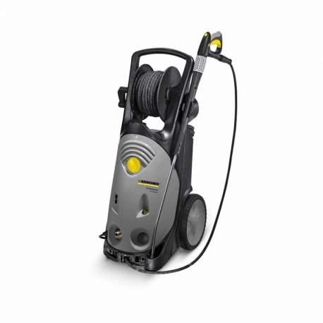 کارواش HD10/25-4SXPLUS کارچر