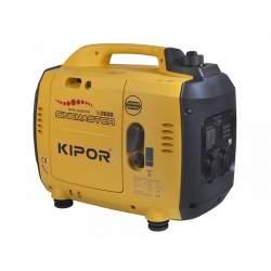 موتور برق کیپور IG2600