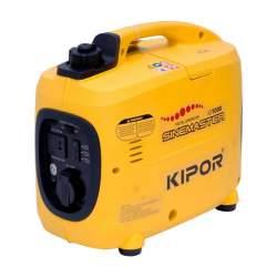 موتور برق بی صدا کیپور 1 کیلو وات مدل IG1000