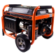 موتور برق 2.8 کیلو وات دوو مدل GD 3500E