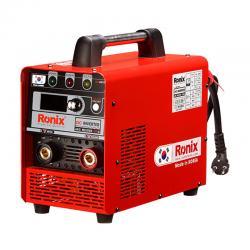 اینورتر 200 آمپر رونیکس مدل RH-4610