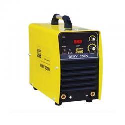 اینورتر جوشکاری 250 آمپر دو ولوم صبا الکتریک مدل RINV-250-N