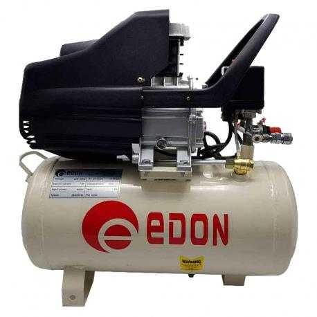 کمپرسور باد ادون 24 لیتری مدل AC800-WP25L