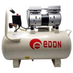 کمپرسور باد ادون 24 لیتری سایلنت مدل ED550-24L
