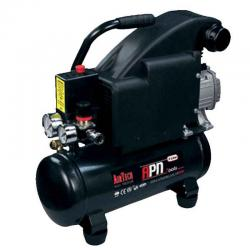 کمپرسور باد ای پی ان APN مدل AC 8P