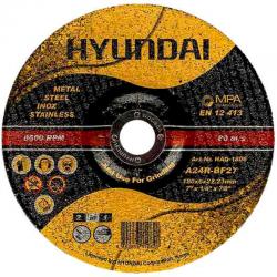 صفحه ساب آهن و استیل هیوندای مدل HAG-1806