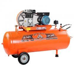 کمپرسور 200 لیتر با مخزن 150 لیتر مفیدی مدل CMI 200-150-H