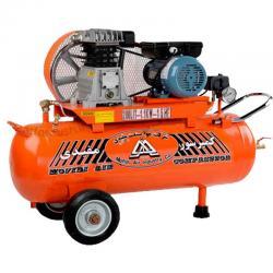 کمپرسور 200 لیتری با مخزن 75 لیتر مفیدی مدل CMI 200-75-H
