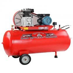 کمپرسور 300 لیتری با مخزن 250 لیتر مفیدی مدل CMI 300-250-H