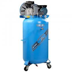 کمپرسور 350 لیتری ایستاده با مخزن 350 لیتر مفیدی مدل CMI 350-350-V