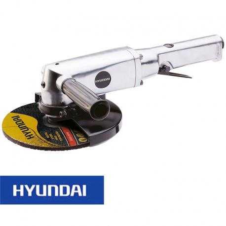 فرز آهنگری بادی هیوندای مدل HA1807-AG