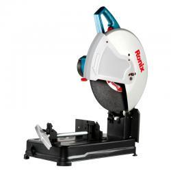 اره پروفیل بر صنعتی رونیکس مدل 5901