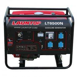 موتور برق لان تاپ LT6500NE