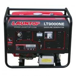موتور برق لان تاپ LT9000NE