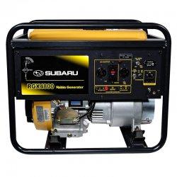 موتور برق روبین RGX4800