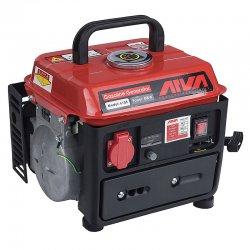 موتور برق اینورتری 800 وات آروا مدل 6105