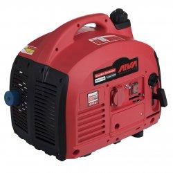 موتور برق اینورتری 700 وات آروا مدل 6104