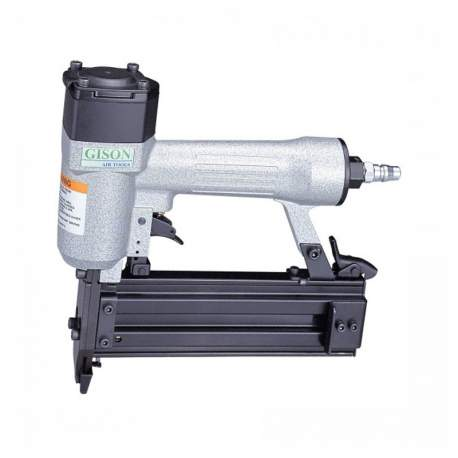 ميخكوب اسکا Finish Nailer Pinner GP-F18/50