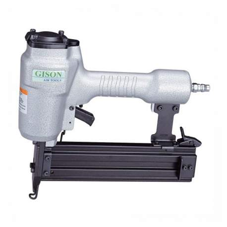 ميخكوب تی پو Finish Nailer Pinner GP-F16/50
