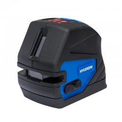 تراز لیزری هیوندای مدل Smart-100