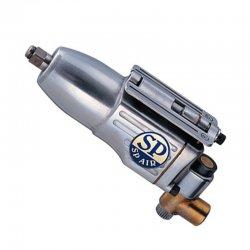 بکس بادی 3/8 اینچ اس پی مدل SP-1138