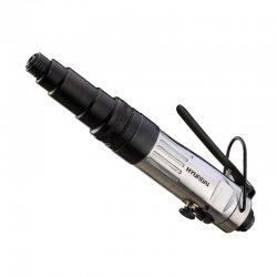 پیچ گوشتی بادی هیوندای مدل HA1316-SD