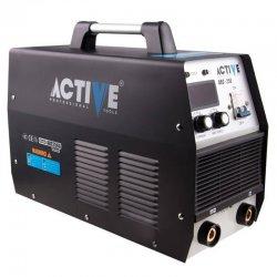 دستگاه جوش (اینورتر) اکتیو 250 آمپر مدل AC-4125