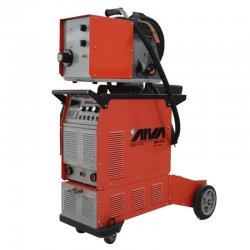 دستگاه جوشکاری CO2 آروا MIG350 مدل 2123
