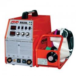 دستگاه جوشکاری CO2 آروا مدل 2122