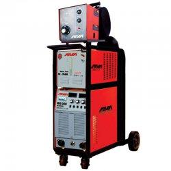 دستگاه جوشکاری CO2 آروا مدل 2124