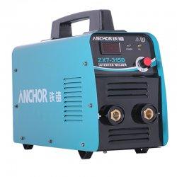 دستگاه جوش اینورتر آنکور مدل Anchor 315D
