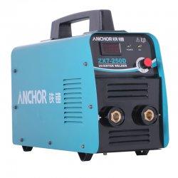 دستگاه جوش اینورتر آنکور مدل Anchor 250D