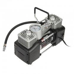 کمپرسور باد فندکی ای پی ان (APN) مدل PC 20T