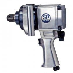 بکس بادی 1 اینچ اس پی مدل SP-1190P-2