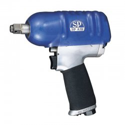 بکس بادی 1/2 اینچ اس پی مدل SP-1143