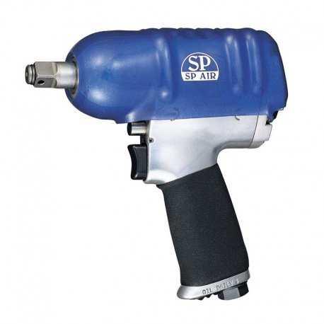 آچار بکس ضربه ای بادی اس پی SP-1143