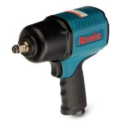 بکس ضربه ای بادی رونیکس 2303