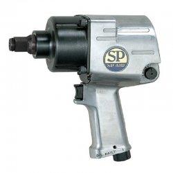 بکس بادی 3/4 اینچ هفت تیری اس پی مدل SP-1158