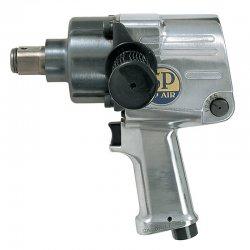 بکس بادی 1 اینچ اس پی مدل SP-1191DH