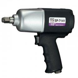 بکس بادی 1/2 اینچ اس پی مدل SP-7141