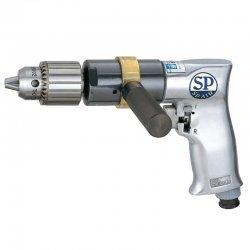 دریل بادی سایز 13 هفتیری اس پی مدل SP-1527