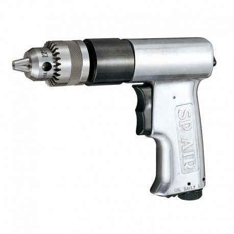 دریل بادی اس پی SP-1540