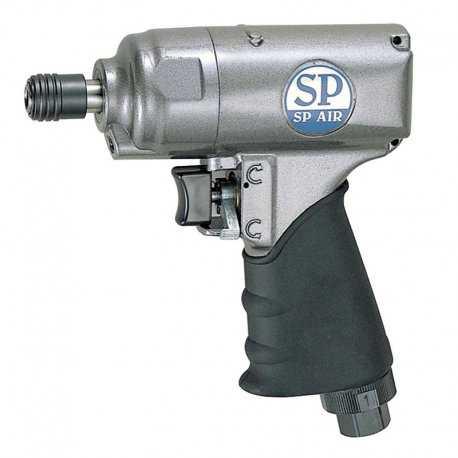 پیچ گوشتی ضربه ای بادی اس پی SP-8102B