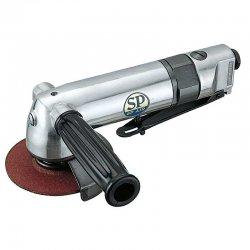 مینی کف ساب بادی 4 اینچ اس پی مدل SP-1254