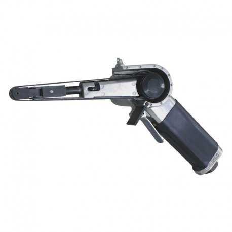 سمباده نواری بادی اس پی SP-1370