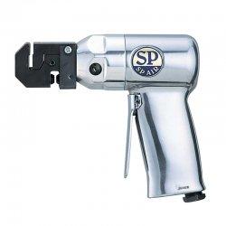 پانچ بادی قطر 5.5 اس پی مدل SP-1600
