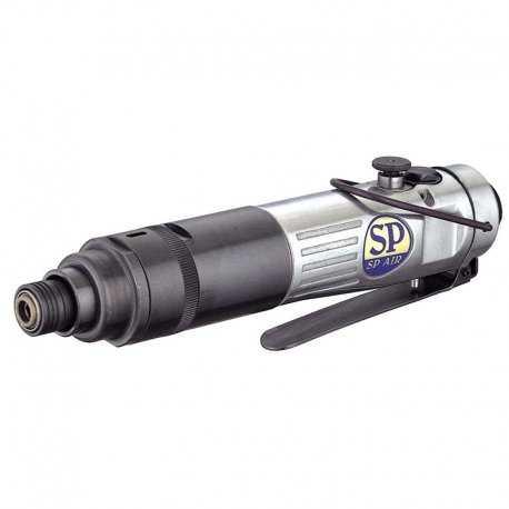 پیچ گوشتی بادی اس پی SP-1800